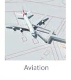 aviation2